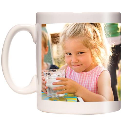 photo studio mug